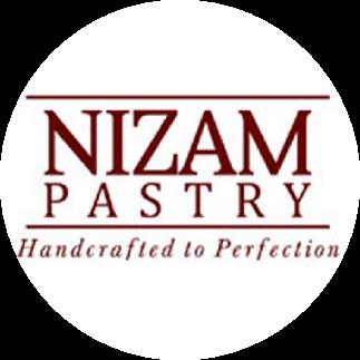 Nizam Pastry